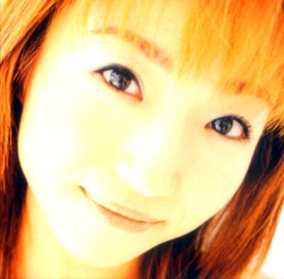 飯塚雅弓の画像 p1_25