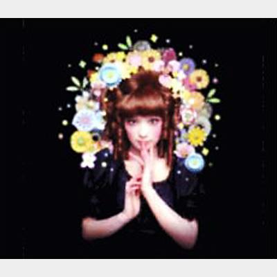 椎名林檎の画像 p1_39