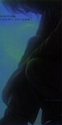 広瀬香美の画像 p1_25