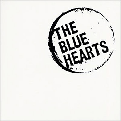 THE BLUE HEARTSの画像 p1_7