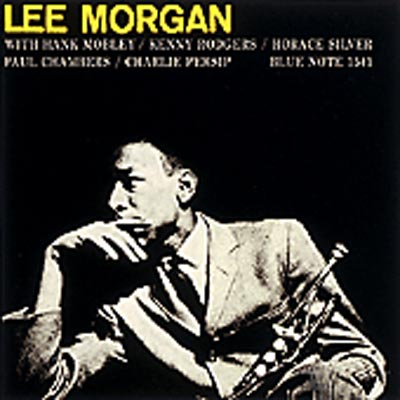 Lee Morgan Sextet