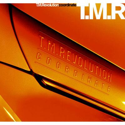 T.M.Revolutionの画像 p1_17