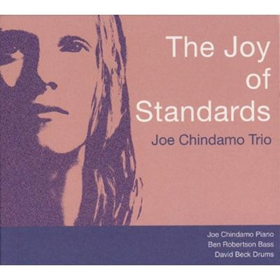 Joy Of Standards