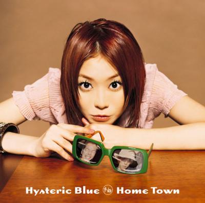 Hysteric Blueの画像 p1_26