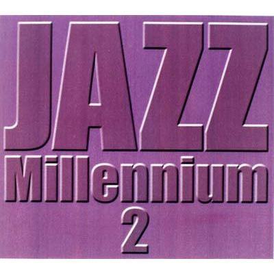 Various - Millenium Jazz Vol. 3