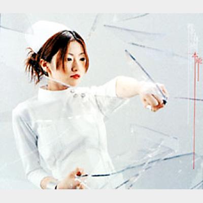 椎名林檎の画像 p1_13