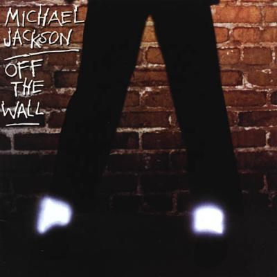 Off The Wall -Remaster