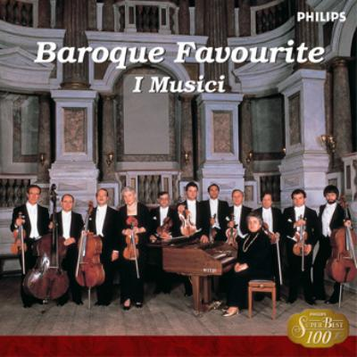 Baroque Classical