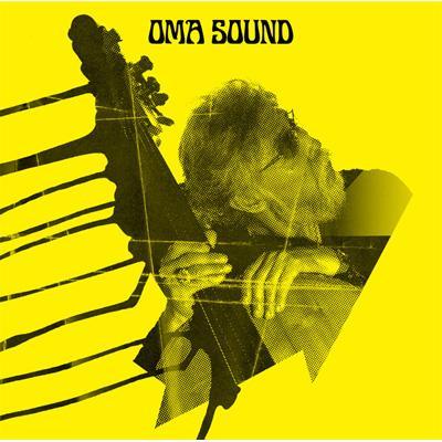 Oma Sound