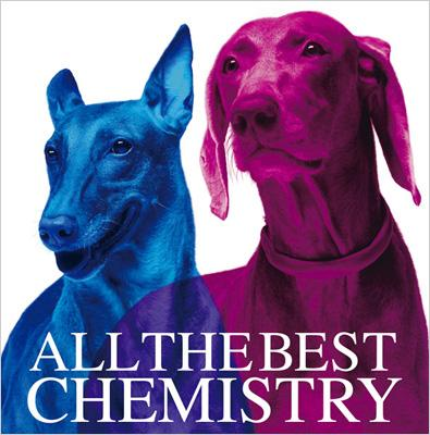 All the best chemistry hmv books online dfcl 1303 4 for All the very best images