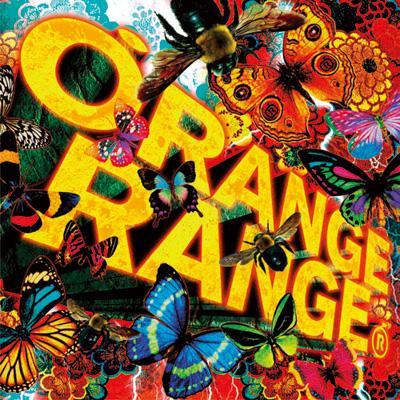 ORANGE RANGEの画像 p1_22
