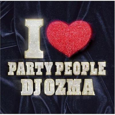 DJ OZMAの画像 p1_30