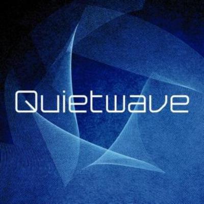 Quiet Wave