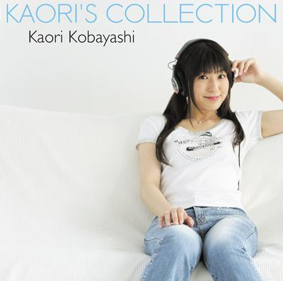 KAORI.の画像 p1_22