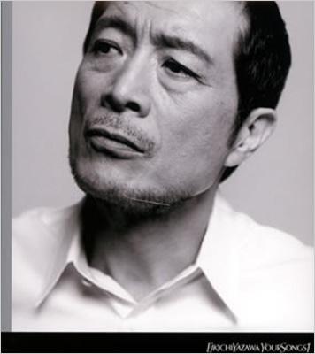 矢沢永吉の画像 p1_28