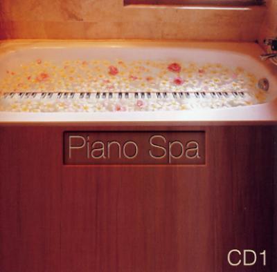 Piano Spa