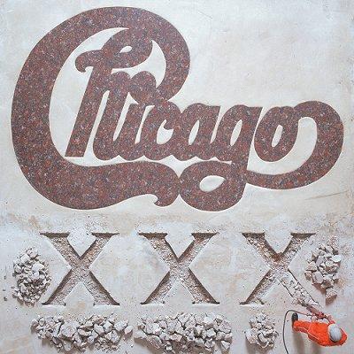 Chicago 30
