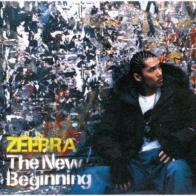 ZEEBRAの画像 p1_12