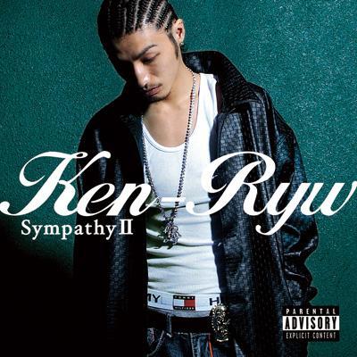 -Sympathy II-