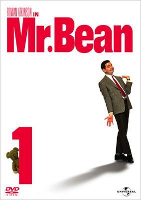 Mr.ビーンの画像 p1_5