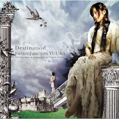 FictionJunction YUUKAの画像 p1_28