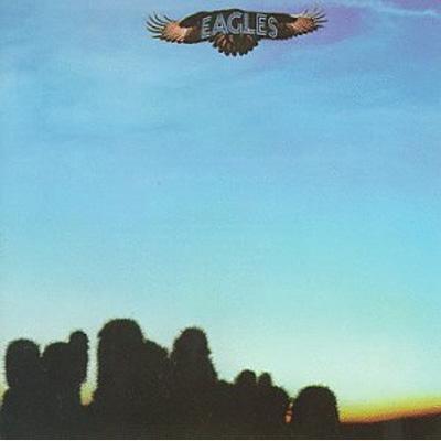 Eagles: ファースト