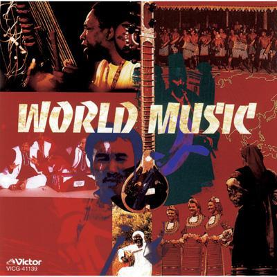 World Music Best
