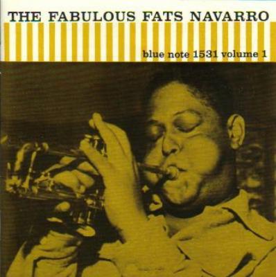Fabulous Vol.1