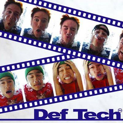 Def Techの画像 p1_7