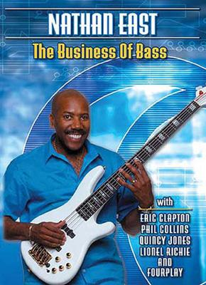 Business Of Bass