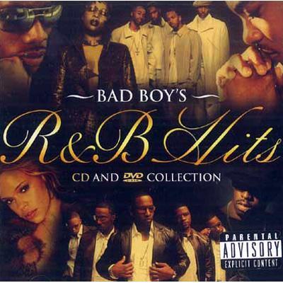 Bad Boy's R & B Hits