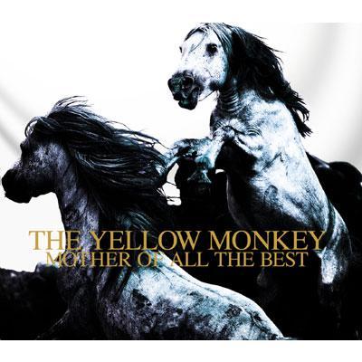 THE YELLOW MONKEYの画像 p1_2