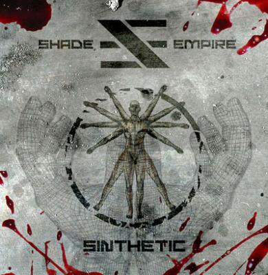 Shade Empire - Sinthetic