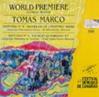 Tomas-Marco