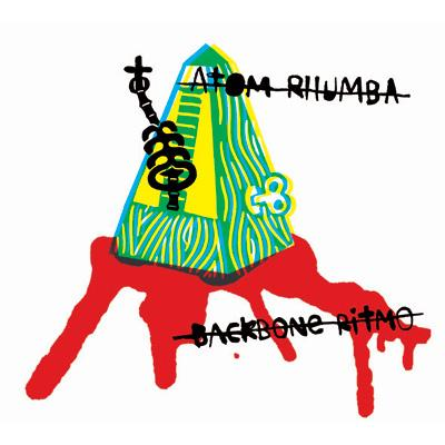 Backbone Ritmo