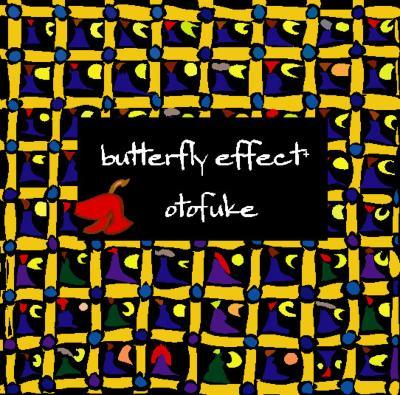 Butterfly Effect +