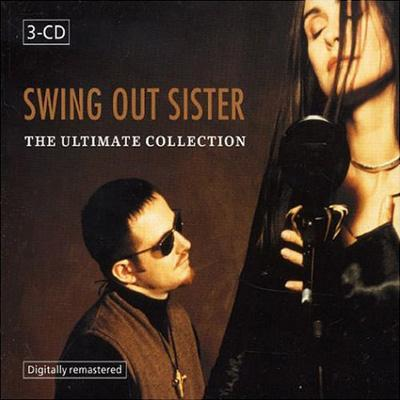Ultimate Collection Swing Out Sister Hmv Amp Books Online