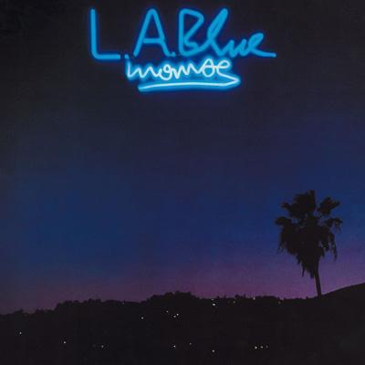 L.A.BLUE : 山口百恵 | HMV&BOOKS online - MHCL-10045