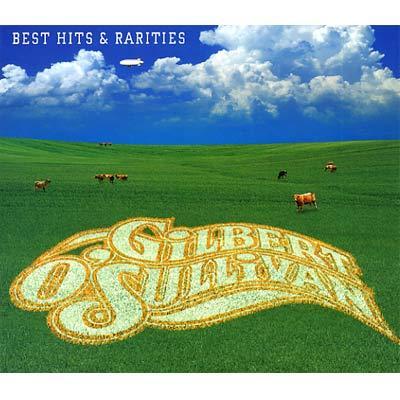 Best Hits & Rarities