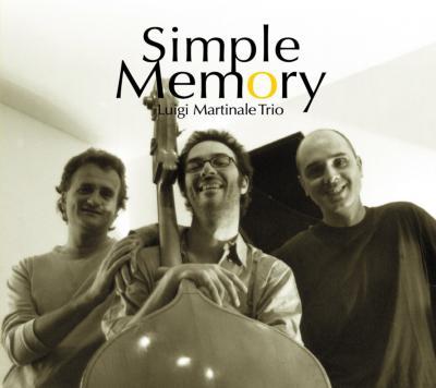 Simple Memory