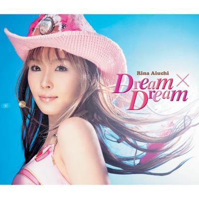 Dream (歌手グループ)の画像 p1_15