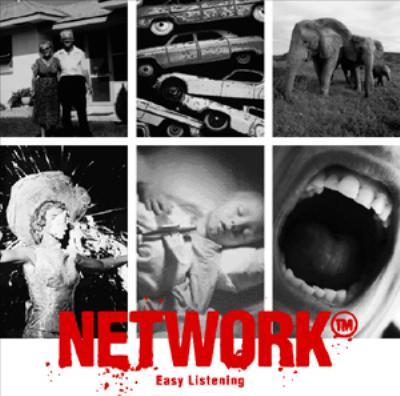TM NETWORKの画像 p1_19