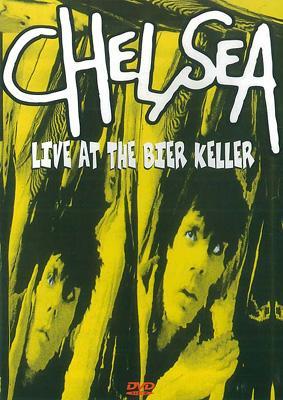 Live At The Bier Keller
