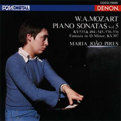 mozart sonata k 570 Such dialogue can be heard in these piano sonatas too, but since mozart cannot   in the last three sonatas (k 545, 1788 k 570 and k 576, 1789) the vivid.