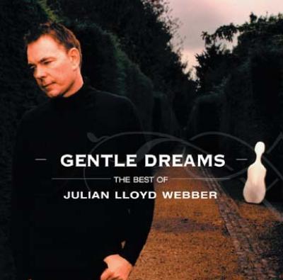 J.lloyd Webber Gentle Dreams-the Best Of J.lloyd Webber