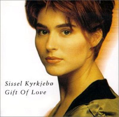 Gift of love sissel kyrkjebo hmvbooks online uicy 3785 gift of love negle Image collections