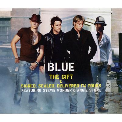 Gift blue hmvbooks online vjcp 12174 gift negle Image collections