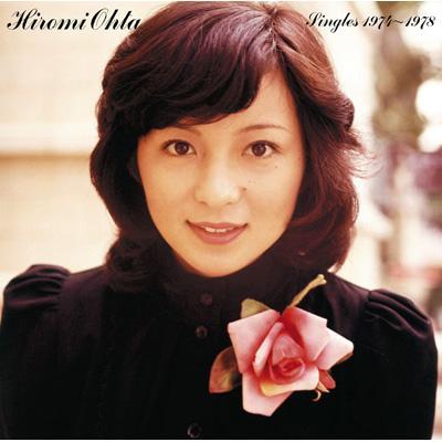 太田裕美の画像 p1_23