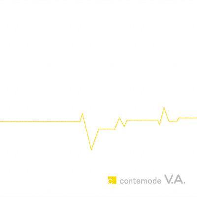 contemode V.A.