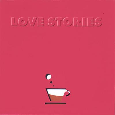 Love Stories 2 (Copy Controlcd)